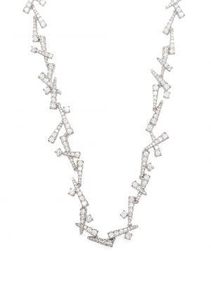 Ожерелье Apm Monaco