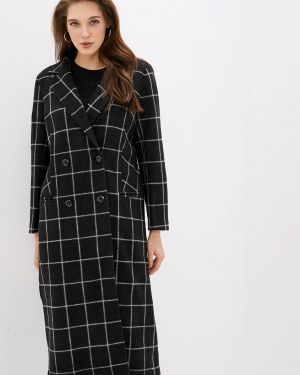 Пальто пальто двубортное Vis-a-vis