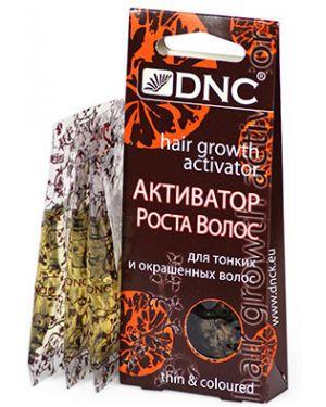 Средство от растяжек Dnc