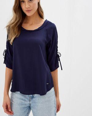 Блузка с длинным рукавом Zabaione