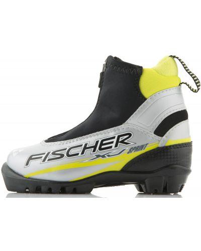 Ботинки для беговых лыж Fischer