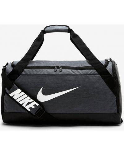 Купить серые мужские сумки через плечо в интернет-магазине Киева и ... e0da212110d0f