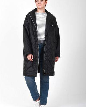 Пальто пальто Baronia
