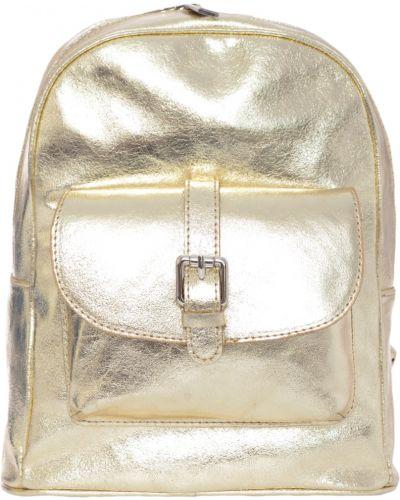 Рюкзак на молнии с отделениями Nila & Nila