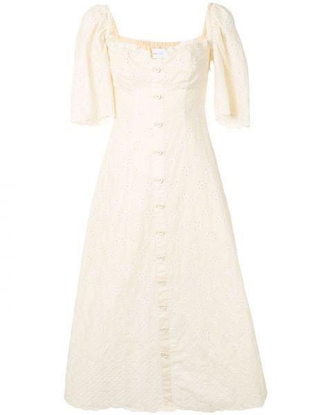 Платье миди Alice Mccall