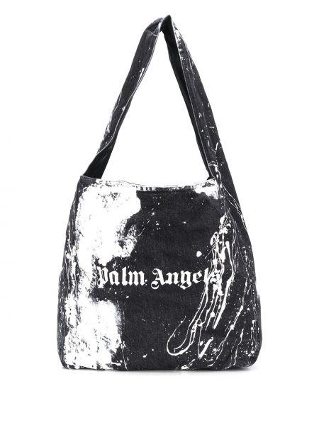 Torba z logo Palm Angels