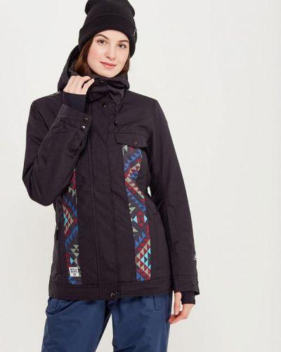 Утепленная куртка весенняя Billabong
