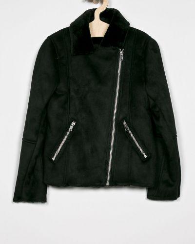 Куртка прямая теплая Name It