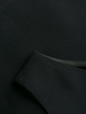 Приталенное платье мини Moschino Pre-owned