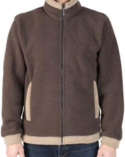 Утепленная куртка городская Red Fox