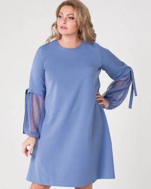 Платье миди платье-сарафан Sparada