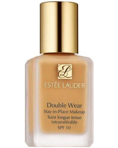 Крем солнцезащитный для лица солнцезащитный Estée Lauder