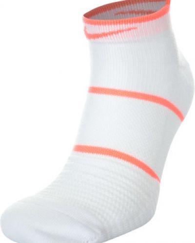 Спортивные носки Nike
