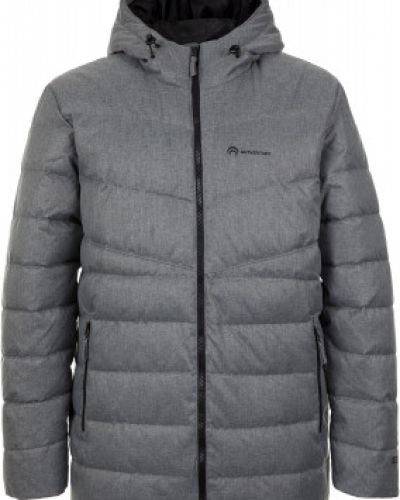 Зимняя куртка спортивная с капюшоном Outventure