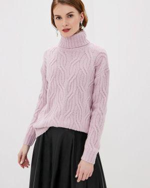 Розовый свитер Marks & Spencer