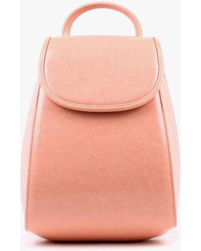 695faf1dda0a Женские красные рюкзаки - купить в интернет-магазине - Shopsy