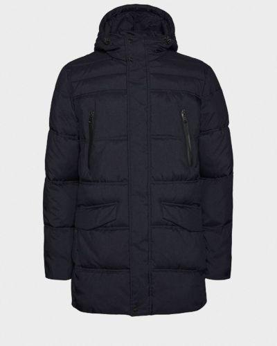 купить мужские пальто Geox джиокс в интернет магазине киева и