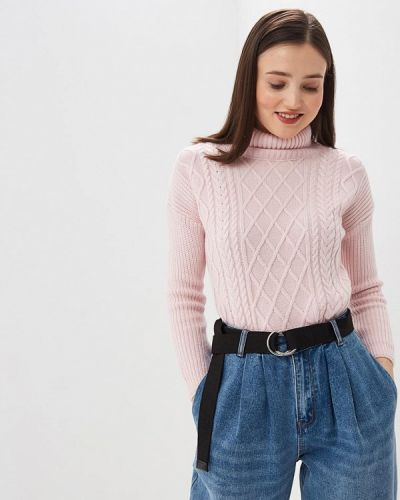 Свитер - розовый Auden Cavill