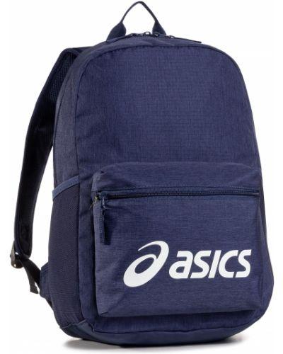 Sport plecak Asics