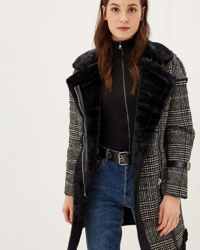 Зимнее пальто пальто осеннее Grand Style