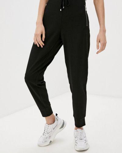Черные спортивные брюки Dkny