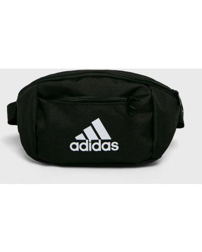 59f523be357f Купить мужские сумки Adidas Performance (Адидас Перфоманс) в ...