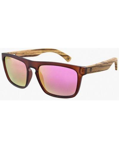 Солнцезащитные очки Cloudlet