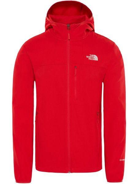 Спортивная спортивная куртка The North Face