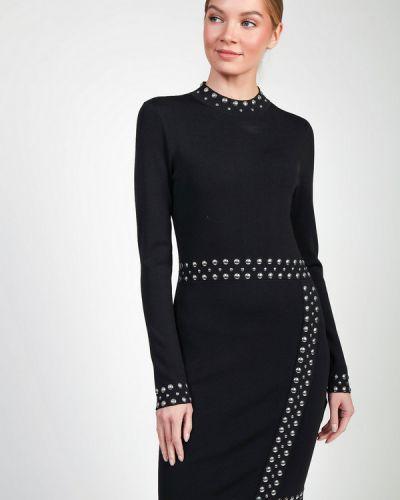 Нейлоновое платье Joseph Ribkoff