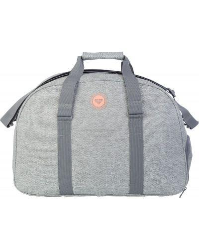 14aedd4da95b Женские спортивные сумки Roxy (Рокси) - купить в интернет-магазине ...