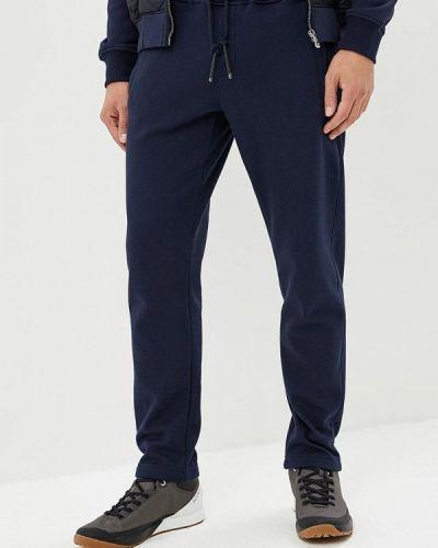 Спортивные брюки синий Gt Gualtiero