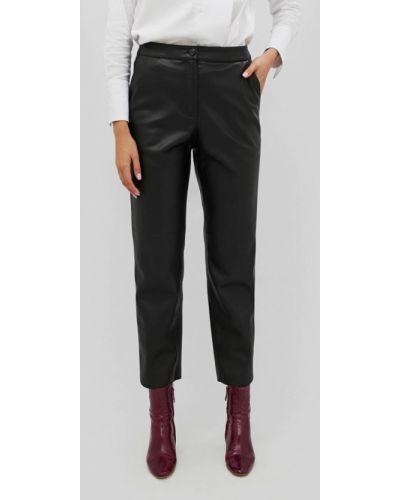 Черные брюки Cardo