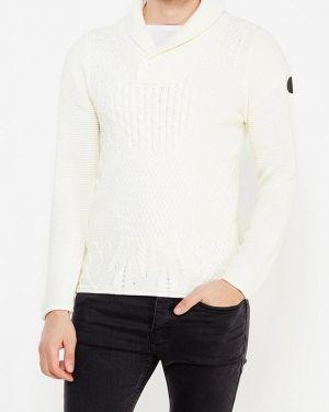 Белый свитер Hopenlife