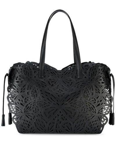 912a1265937a Женские сумки Sophia Webster (София Вебстер) - купить в интернет ...