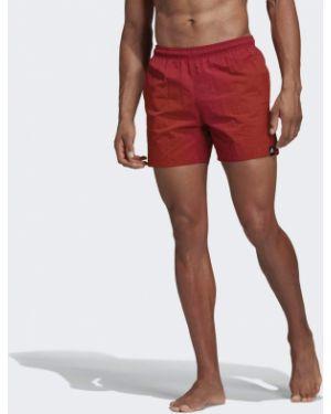 Спортивные пляжные пляжные шорты сетчатые Adidas