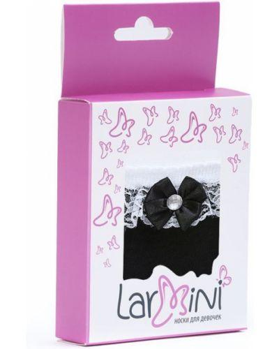Носки трикотажные Larmini