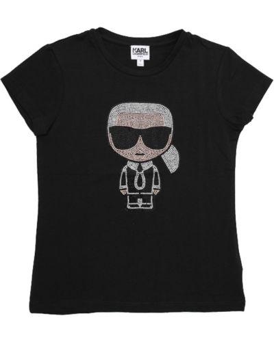 Podkoszulek Karl Lagerfeld