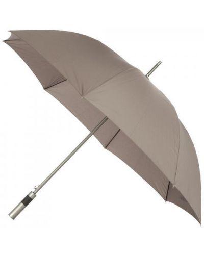 Зонт зонт-трости Baldinini