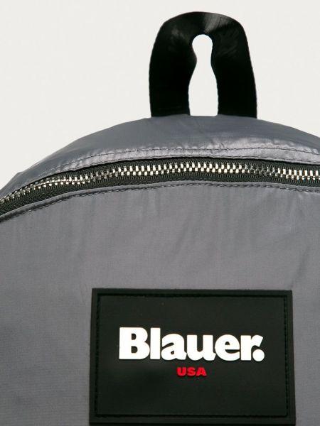 Рюкзак Blauer