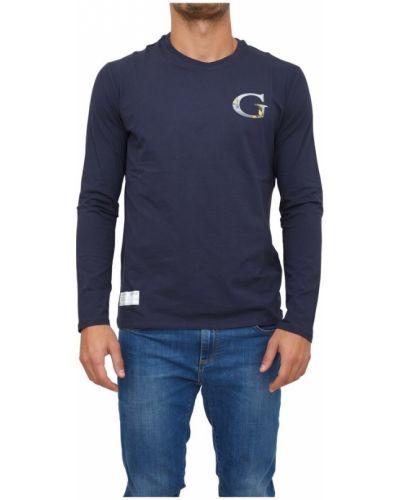 Koszula jeansowa Guess