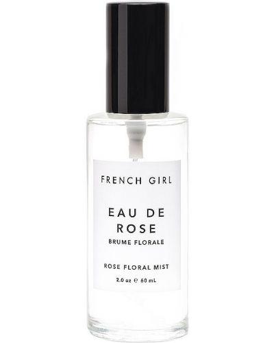 Bezpłatne cięcie skórzany mgiełka do twarzy czyszczenie bezpłatne cięcie French Girl