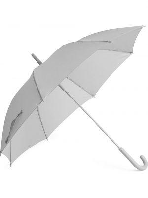 Parasol srebrny Hay
