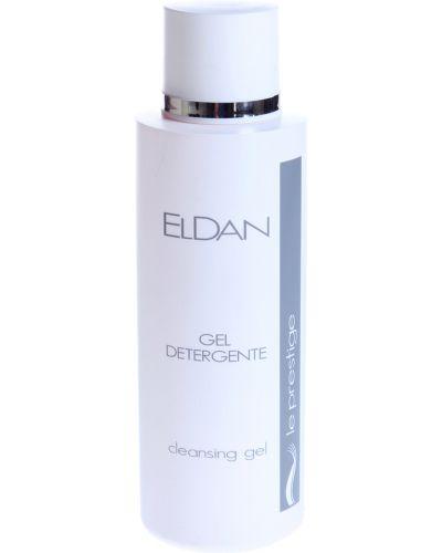 Гель для тела антицеллюлитный Eldan