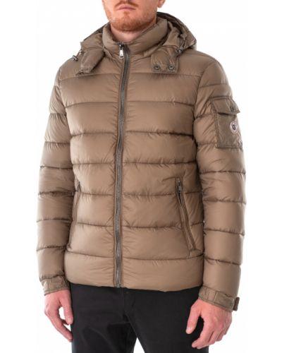 Куртка Reset