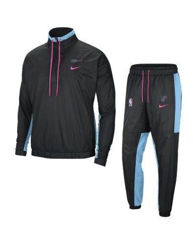Городской спортивный костюм с подкладкой Nike