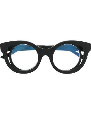 Оправа для очков - черные Kuboraum