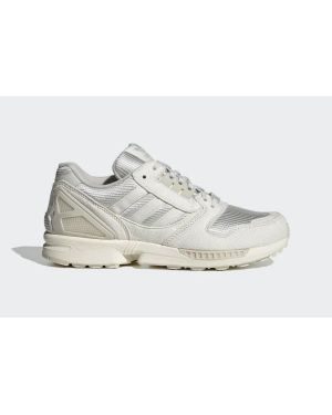 Sneakersy zamszowe miejski Adidas