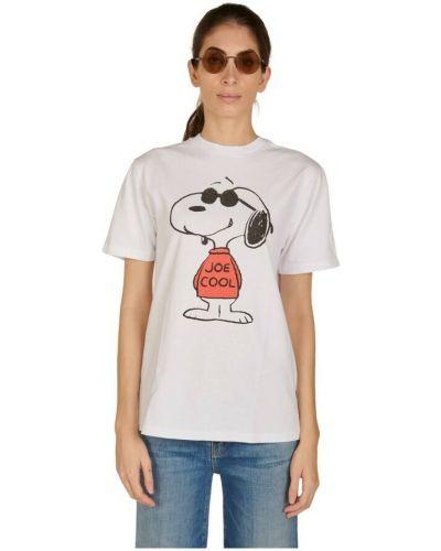 Koszulka - biała Re/done
