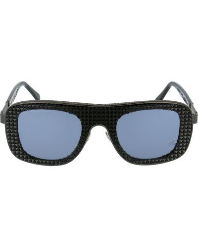 Okulary Philipp Plein