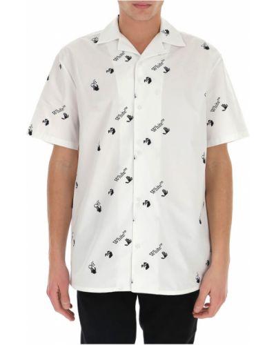 Koszula Off-white